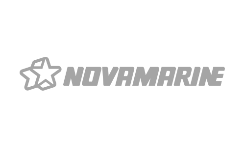 novamarine