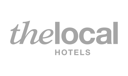 thelocal